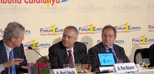 tribuna nueva economia forum