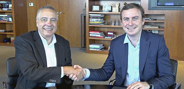 Acuerdo CEEC-BCL