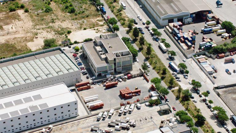 edifici industrial 252