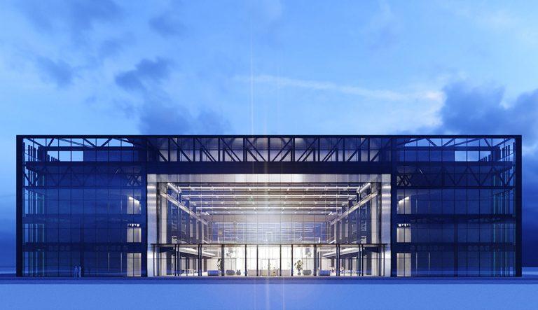 D Factory