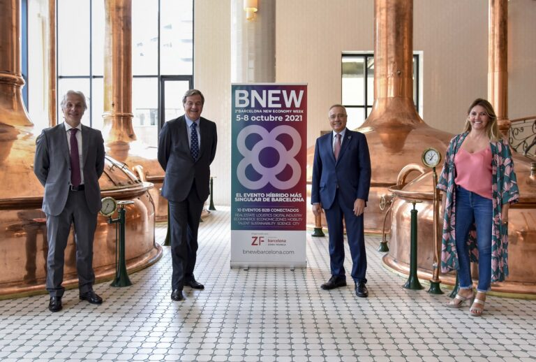 Damm_BVenue partner BNEW 2021web